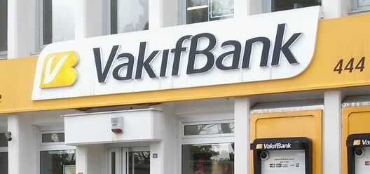 vakıfbank-maaş-transferi