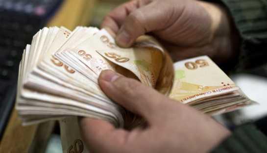 Ticari krediler sağlayan bankalar