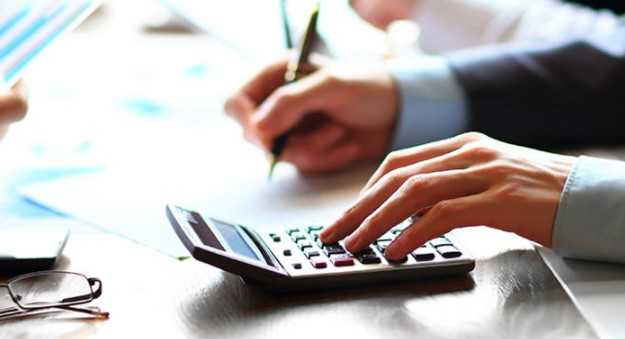 İşletme kredisi